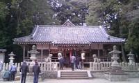 IPO神社.JPG